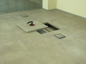 suelo tecnico 1