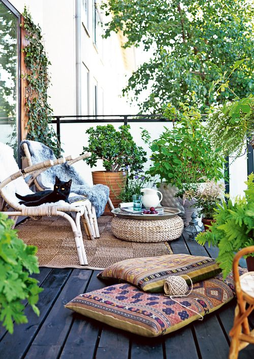 awesome-small-terrace-design-ideas-20