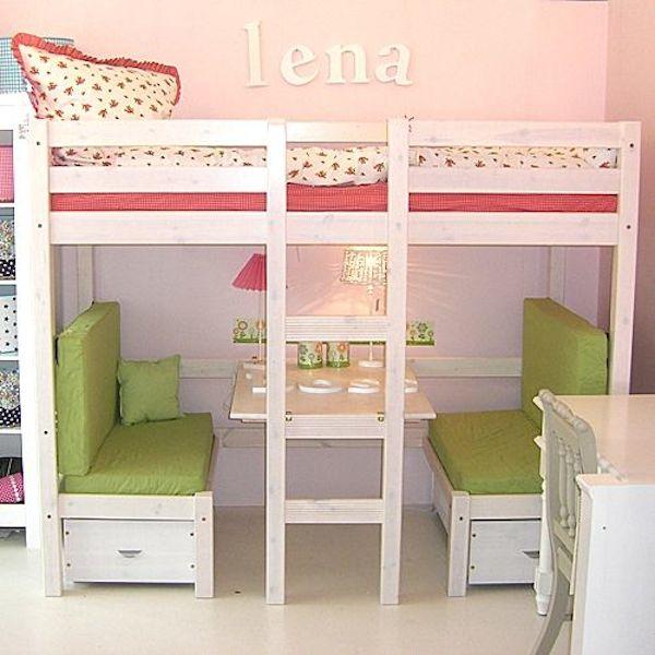 camas infantiles 2
