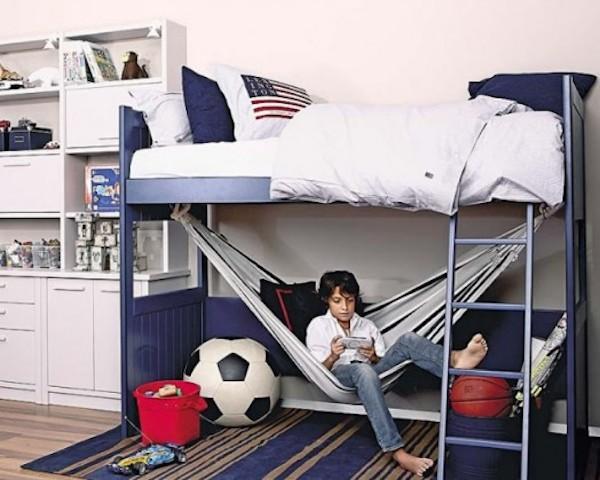 camas infantiles 5