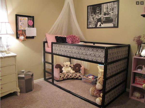 camas infantiles 6
