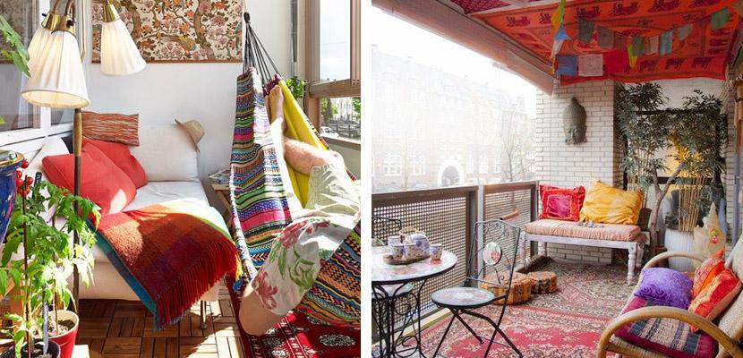 balcones-con-estilo