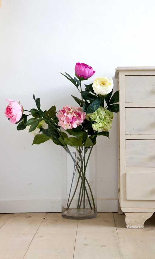 decorar-plantas-8-a