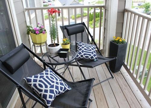decorar-un-balcon