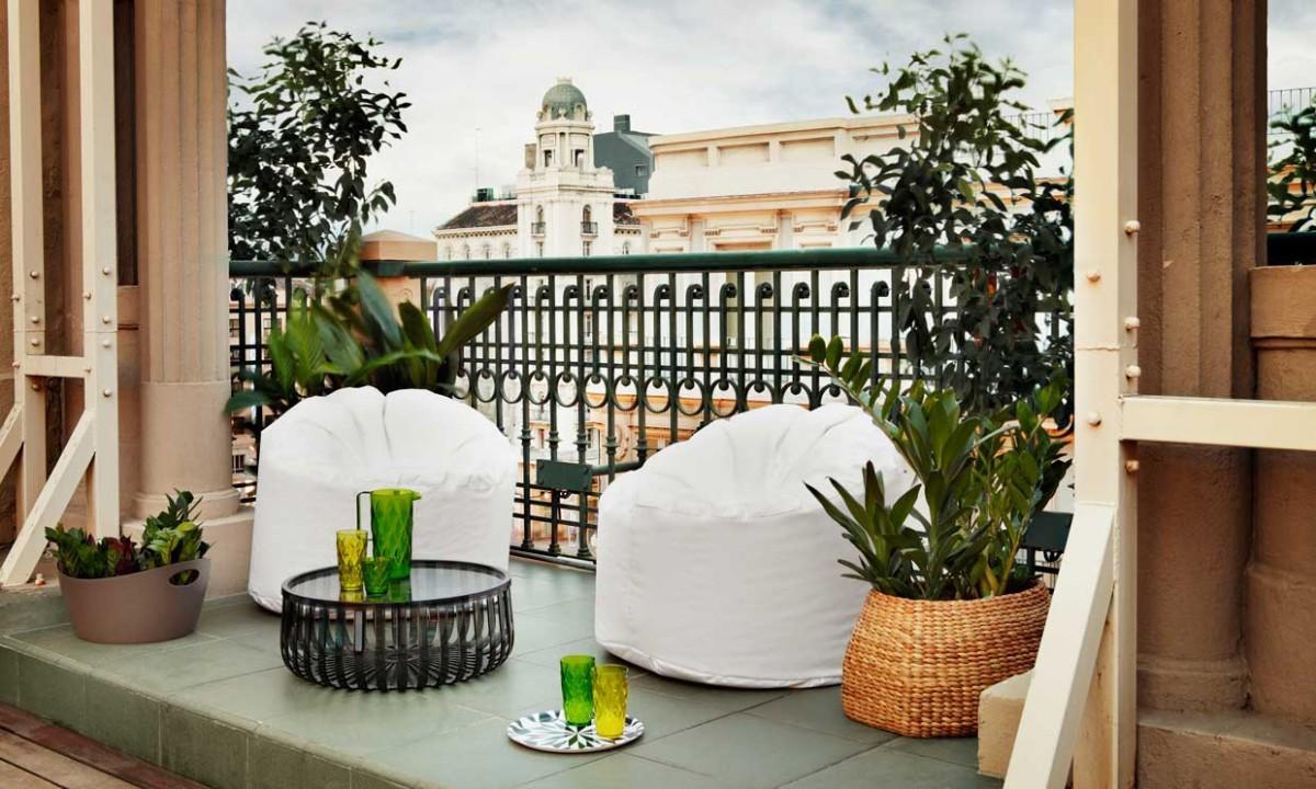 terraza-balcon-1-a